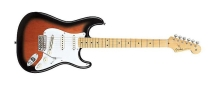 Fender Vintage Hot Rod 57 Strat