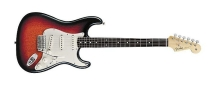 Fender Vintage Hot Rod 62 Strat