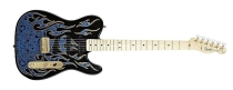 Fender James Burton Telecaster