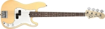 Fender Highway One Precision Bass