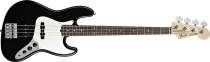 Fender Highway One Jazz Bass