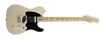 Fender GE Smith Telecaster