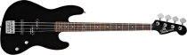 Fender Frank Bello Signature bas