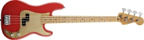 Fender Classic series 50 Precision Bass