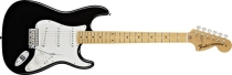 Fender Classic series 70 Stratocaster