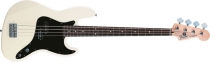 Fender Mark Hoppus Jazz Bass