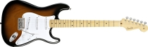 Fender Classic Player 50s Stratocaster