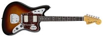 Fender Classic Player Jaguar Special HH