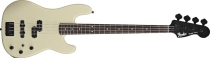 Fender Duff McKagan Precision Bass
