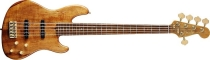 Fender Victor Bailey Jazz Bass V