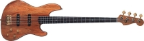 Fender Victor Bailey Jazz Bass