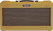 Fender 63 Tube Reverb