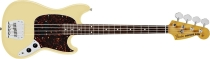 Fender Classic series Mustang
