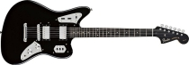 Fender Jaguar HH