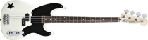 Fender Squier Mike Dirnt Precision Bass