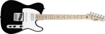 Fender Squier Vintage Modified Telecaster SSH