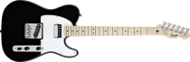 Fender Squier Vintage Modified Telecaster SH