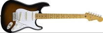 Fender Squier Classic Vibe Stratocaster 50s