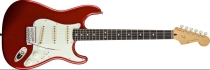 Fender Squier Classic Vibe Stratocaster 60s