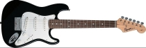 Fender Squier Mini Stratocaster