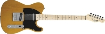 Fender Squier Affinity Telecaster Special