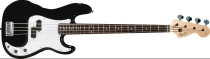 Fender Squier Affinity Precision Bass