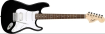 Fender Squier Affinity Stratocaster HSS