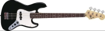 Fender Squier Affinity Jazz Bass