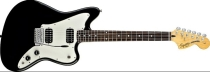 Fender Squier Vintage Modified Jagmaster