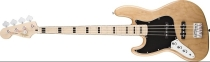 Fender Squier Vintage Modified 70 Jazz Bass Left Handed