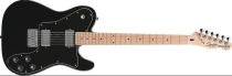 Fender Squier Vintage Modified Telecaster HH