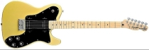Fender Squier Vintage Modified Telecaster Custom II