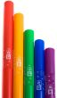 Boomwhackers BW-CG
