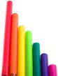 Boomwhackers BW-JG C dur