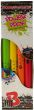 Boomwhackers BWPP Power Pack