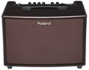 Roland AC 60 RW Acoustic Chorus Guitar Amplifier