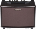 Roland AC 33 RW Acoustic Chorus Guitar Amplifier