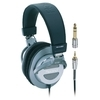 Roland RH A30 Open-Air Headphones