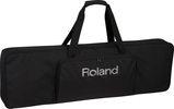 Roland CB 61RL Carrying Bag for 61-keys Keyboard