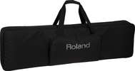 Roland CB 76RL Carrying Bag for 76-keys Keyboard