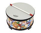 Remo Rhythm Club Floor Tom RH-5010-00