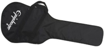 Epiphone PREMIUM Solidbody Electric Guitar Gigbag Black