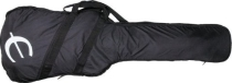 Epiphone Solidbody Bass Guitar Gigbag Black