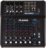 Alesis MultiMix 8 USB 2.0 FX