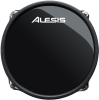 "Alesis Real Head 8"" Dual Zone pad"
