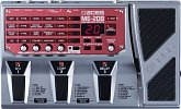 BOSS ME 20B Bass Multi Effects