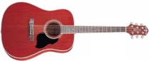 Crafter MD 42/TR