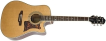 Epiphone DR-500MCE Acoustic/Electric Natural