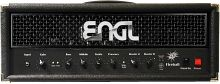 ENGL E625 FIREBALL HEAD