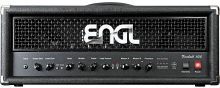 ENGL E635 FIREBALL 100 HEAD
